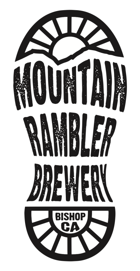 MountainRamblerBreweryLogo