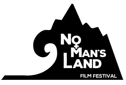 nomansland_logo