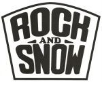 Best Quality Rock and Snow Logo-2